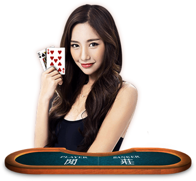 Image result for female gambling pics